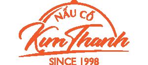 Nấu cỗ Kim Thanh